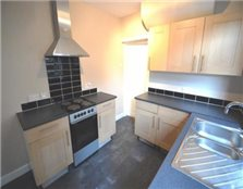 3 bedroom terraced house Bexleyheath
