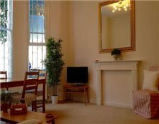 1 bedroom flat Notting Hill