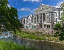 1 bedroom apartment Kendal