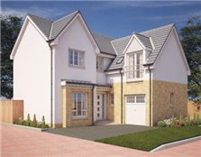 5 bedroom detached house for sale Torrance