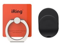 AAUXX Support Smartphone Iring Popsicle Orange Premium Pack (840661)