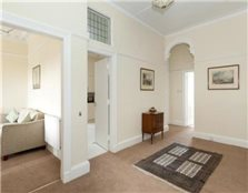 4 bedroom flat MARCHMONT