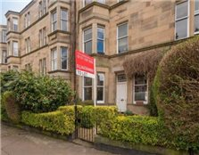 2 bedroom flat MARCHMONT