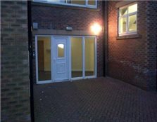 2 bedroom apartment Wigan