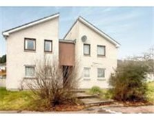 Studio Flat available now in Highfield Inverness