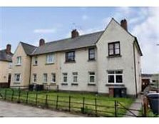 3 bedroom flat in Kirkhill Road, Torry, Aberdeen, AB11 8FX