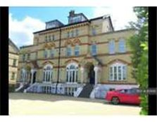 1 bedroom flat in Fairmile, Henley-On-Thames, RG9 (1 bed)