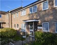 2 bedroom flat for sale Wooburn Green