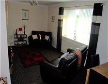 3 bedroom apartment Pontefract