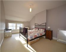 2 bedroom flat BRISTOL
