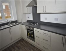 2 bedroom flat Pelton Fell