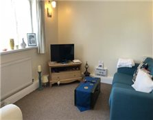 1 bedroom apartment Pontypridd