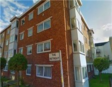 2 bedroom apartment SOUTHSEA