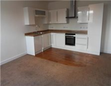 1 bedroom flat Wetherby