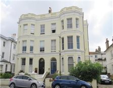 1 bedroom apartment HOVE