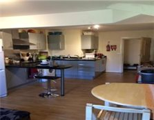 4 bedroom apartment Sheffield