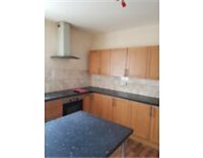 2 Bedroom Newly Re Furbished Self Contained City Centre Flat Meadows
