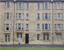 3 bedroom flat Paisley
