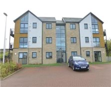 2 bedroom apartment Inverness