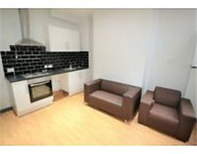 **TuRnKeY *4 BEDROOM HMO INVESTMENT & STUDENT MULTI-LET PROPERTIES FOR LONDON INVESTORS 28% YIELD Oxford