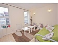STUUNING ONE BEDROOM CONVERSION A STONES THROW FROM BURGESS PARK WITH PRIVATE BALCONY ONLY £285PW Kennington