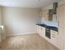 Self contained 2nd floor apartment two bedrooms, Clubmoor area West Derby