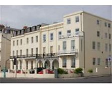 TWO BEDROOM FLAT TO RENT, CHAIN PIER HOUSE, MARINE PARADE, BRIGHTON, FURNISHED