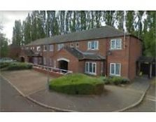 SPACIOUS FIRST FLOOR FLAT NO ADMIN FEES OR BOND - CHAPEL STREET, EASTWOOD, NOTTS, NG16 3JL