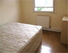 £320 / w - Two bed flat with separate reception close to Kensington Olympia, W14 Hammersmith