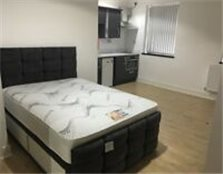 Brand new studio flat, fully inclusive all bills, great location Stechford