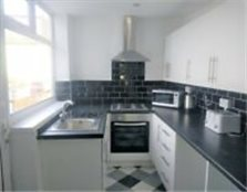 Fully Refurbished Luxury 4 Bed HMO North Lancs - Tenanted £18720 Income - Price £135,000 fully inc