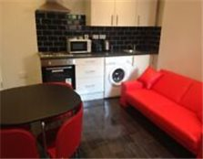 HMO INVESTMENT LANCASTER – EXCITING NEW PROPERTY OPPORTUNITY - 4 Bed ALL ENSUITE 17% + RETURNS