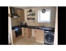 2 double bedroom flat / apartment The Marketplace to rent £650 Gloucester