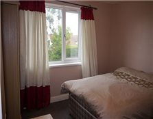 4 bed shared accommodation to rent Oxford
