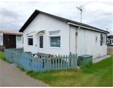3 Bedroom Detached Chalet Holiday home for sale South Shore Holiday Village near Bridlington (1315)