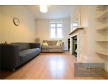 REFURBISHED 4 BEDROOM APARTMENT TO RENT IN OVAL SW9 - SECONDS FROM OVAL TUBE STATION (NORTHERN LINE) Kennington