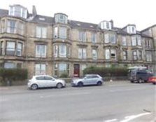Castle Residential bring to market this 6 bedroom property set in the heart of Paisley