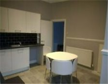 SOUGHT AFTER FULLY RENTED NEW PURPOSED BUILT 4 BED LICENCED HMO SALFORD UNIVERSITY MANCHESTER