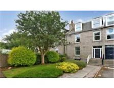 DEE STREET, 1 BED, 1ST FLOOR, GAS CENTRAL HEATING, GARDEN, SHOWER ROOM, KITCHEN AND LOUNGE/DINING Aberdeen