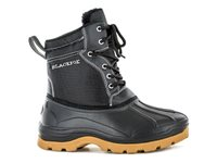 Chaussures Blackfox 'Alaska' Noir Pointure 46/47 d'occasion