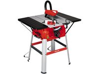 Scie Circulaire Sur Table Einhell 'TCTS2025U' 1800W