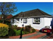 Gorgeous 4 Bed Detached Bungalow with large secluded garden, Cabin and Summer House