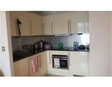 MODERN, SPACIOUS, ONE BEDROOM APARTMENT WITH BALCONY SITUATED IN CITY CENTRE Cardiff