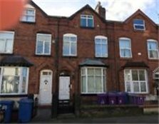 Island Road, Liverpool L19 - One bedroom second floor flat to let Garston