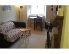 STUNNING 1 BEDROOM FLAT IN SCIENNES HOUSE PLACE !!! AVAILABLE NOW Meadows
