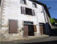 5ac3732367c529 Maisons à vendre à Saint-Flour entre particuliers et agences