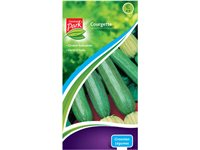 Courgette Verte D'italie Somers d'occasion