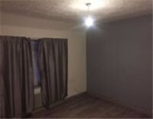 Lovely 1 Bedroom Flat in Porters Ave, Dagenham(Short let For 1/2Months) inclusive all bills £850 Barking