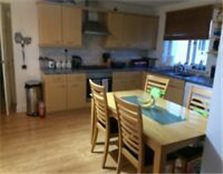 2 Bedroom Flat to rent Almond Road Abronhill £385 pcm .sorry no dss. Cumbernauld