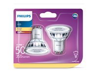 Ampoule LED Philips '36DD2BC' 4,6W
